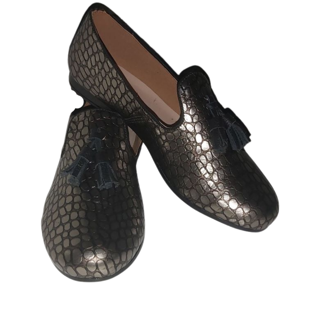 CHAUSSURES FEMME COUSUS MAIN
